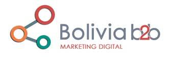 Bolivia B2B