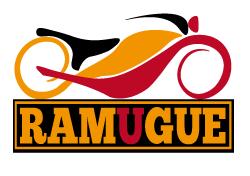 RAMUGUE - Acessorios y Repuestos para Motos