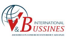 V&B Bussines