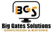 Big Gates Solutions