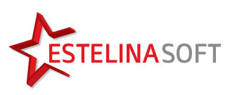 EstelinaSoft