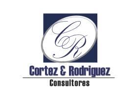 Cortez & Rodriguez