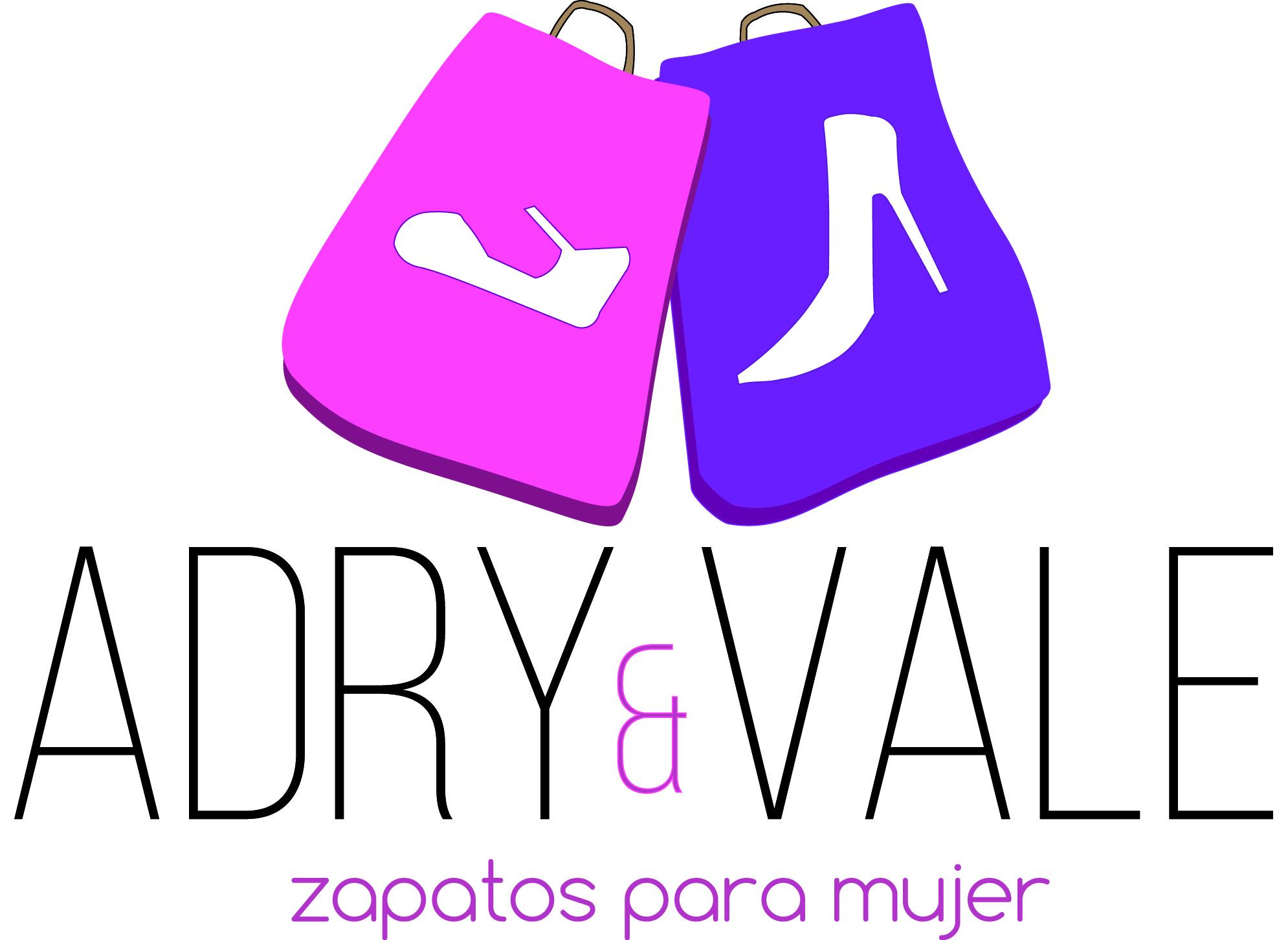 Adry & Vale