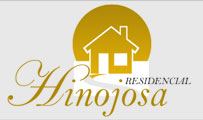 Residencial Hinojosa
